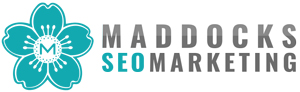 Maddocks SEO Marketing