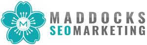 Maddocks SEO Marketing